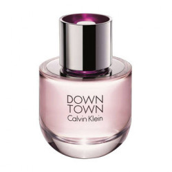 Calvin Klein Downtown Eau...