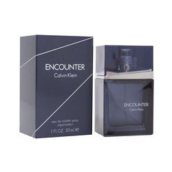 Calvin Klein Encounter Eau...