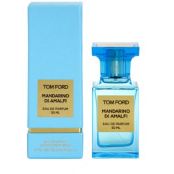 Tom Ford Mandarino di...
