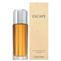 Calvin Klein Escape Eau de...