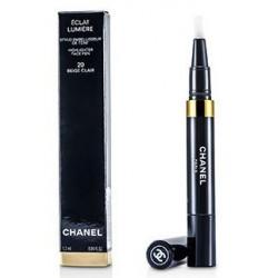 Chanel Eclat Lumiere...