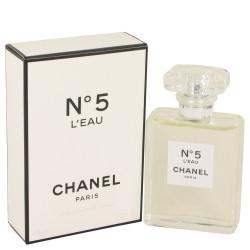 Chanel N°5 L`Eau de...