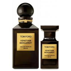 Tom Ford Venetian Bergamot...