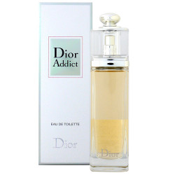 Christian Dior Addict Eau...