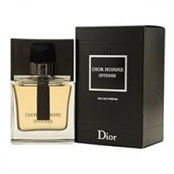 Christian Dior Dior Homme...