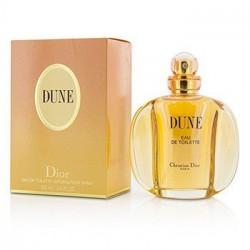 Christian Dior Dune Eau de...