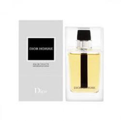 Christian Dior Homme Eau de...