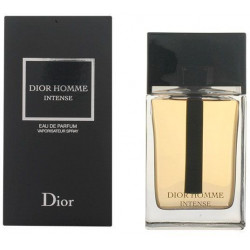 Christian Dior Homme...