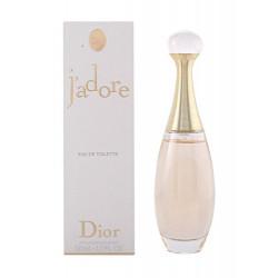 Christian Dior J`adore Eau...