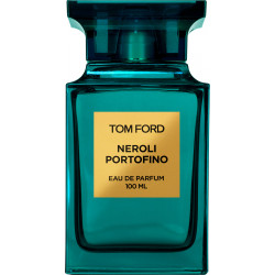 Tom Ford Private Blend...
