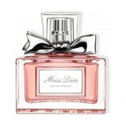 Christian Dior Miss Dior...