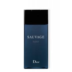 Christian Dior Sauvage...