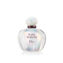 Christian Dior Pure Poison...