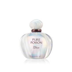 Christian Dior Pure Poison...