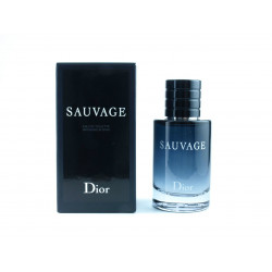 Christian Dior Sauvage Eau...