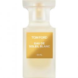 Tom Ford Soleil Blanc Eau...
