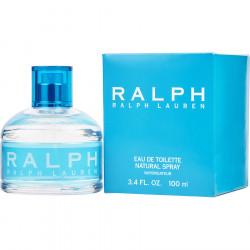 Ralph Lauren Ralph Eau de...