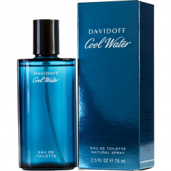 Davidoff Cool Water Eau de...