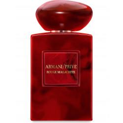 Giorgio Armani Prive Rouge...