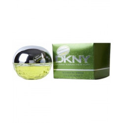 DKNY Be Delicious...