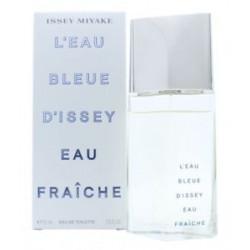 Issey Miyake L`Eau Bleu...