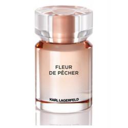 Karl Lagerfeld Fleur De...