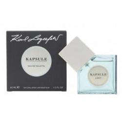 Karl Lagerfeld Kapsule...
