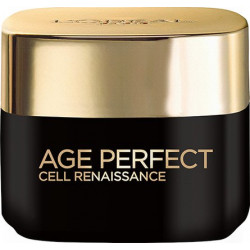 L`Oreal Age Perfect Cell...