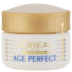 L`Oreal Dermo-Expertise Age...