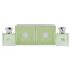 Versace Versense Gift Set 2...